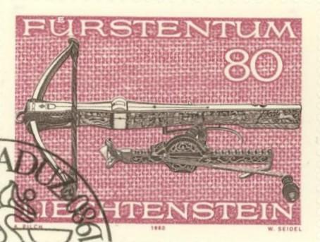Jagdwaffen Li_75110
