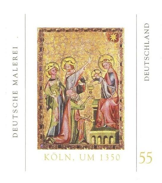 Ausgaben 2008 Deutschland Marke_10