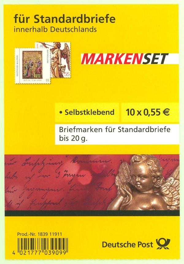 Ausgaben 2008 Deutschland Neues_10