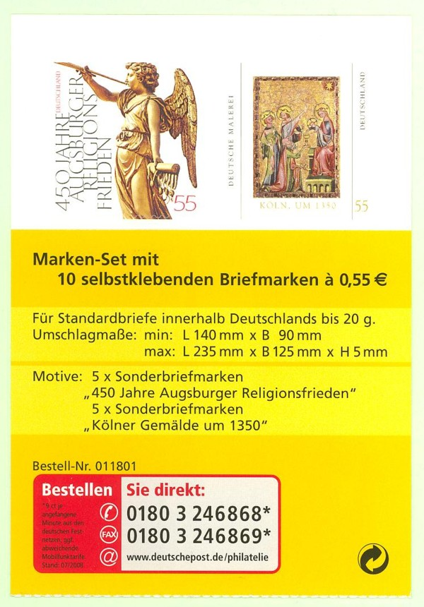 Ausgaben 2008 Deutschland Neues_11