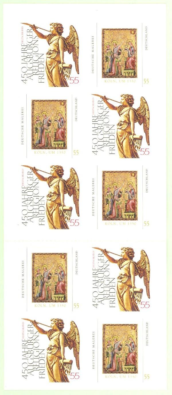 Ausgaben 2008 Deutschland Neues_12