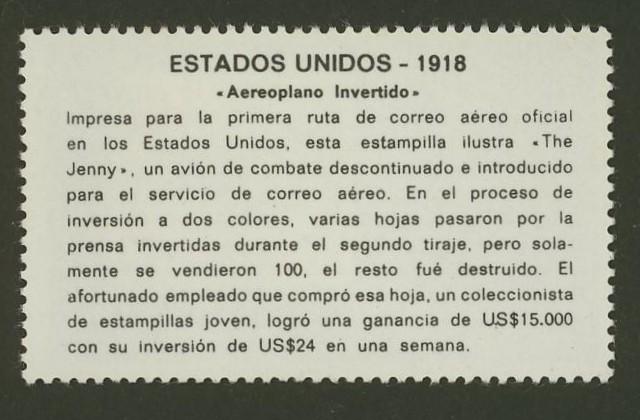 Marke auf Marke Nicara19