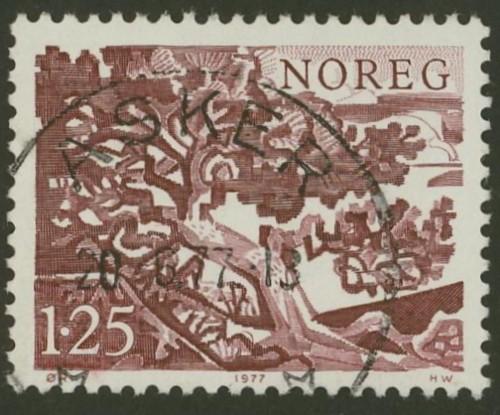 Holzwirtschaft / Holzverarbeitung Norge_10