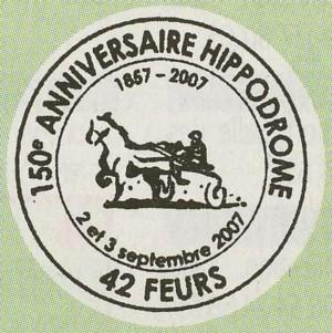 Motiv Pferde / horses Pferd_10