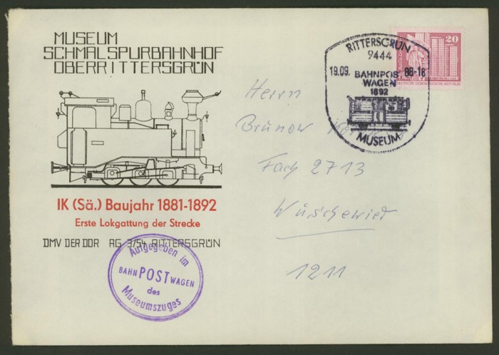 Eisenbahn - Seite 3 Ritter10