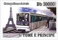 Eisenbahn Sao_to10