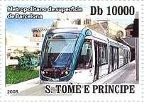 Eisenbahn Sao_to11