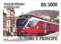 Eisenbahn Sao_to12