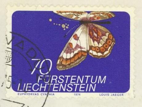 Schmetterlinge Schm_l10