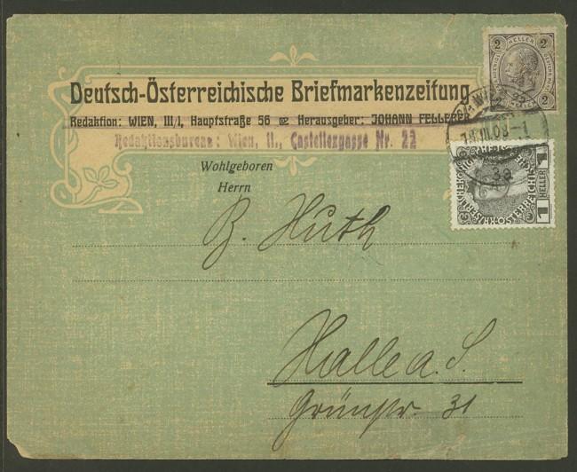 Schmuckbriefe Schmuc10