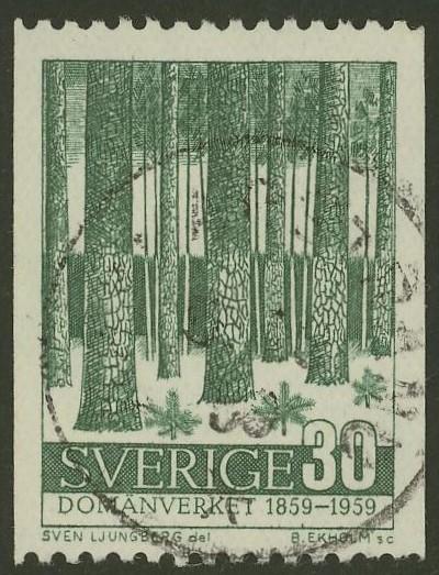 Holzwirtschaft / Holzverarbeitung Schwed10