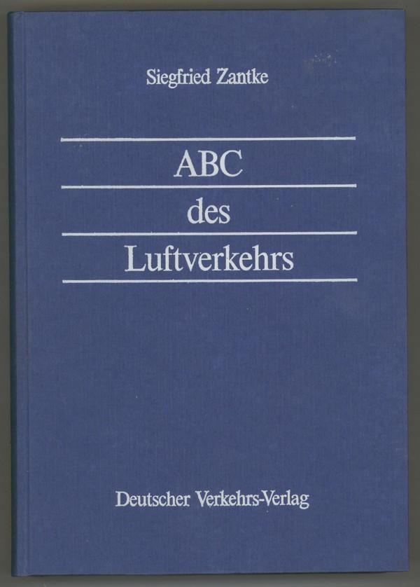 ABC des Luftverkehrs Seite_14