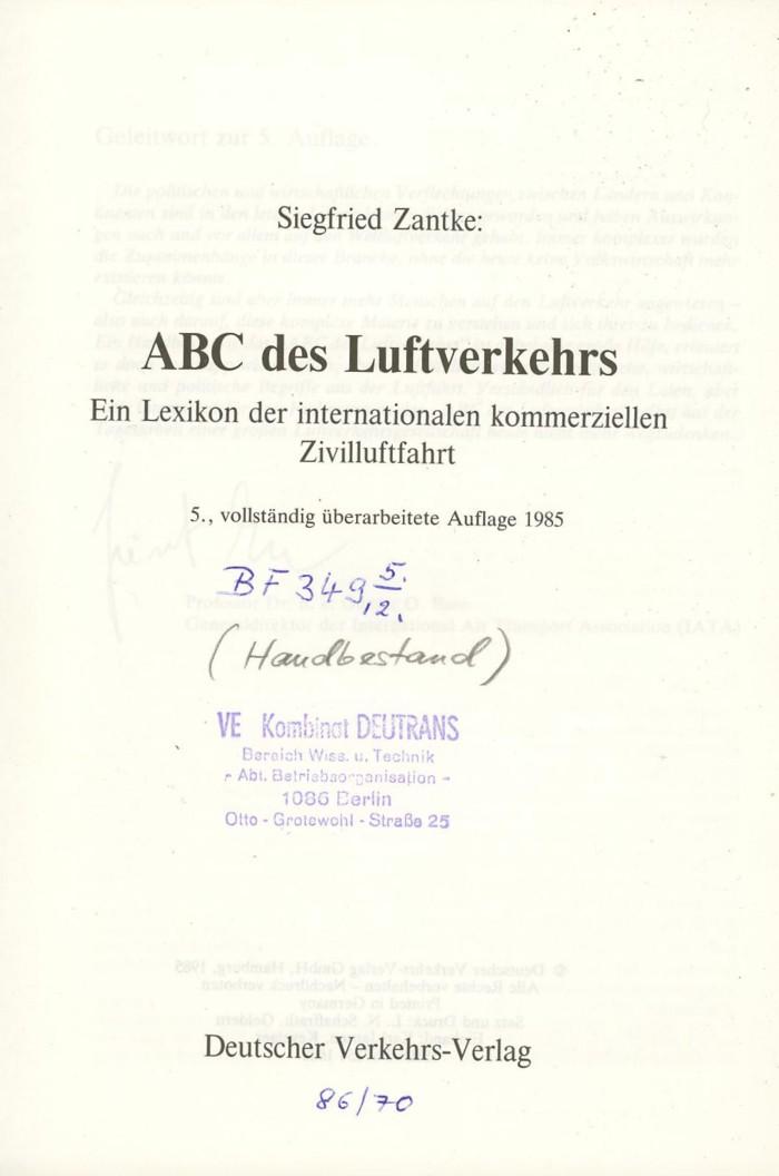 ABC des Luftverkehrs Seite_15