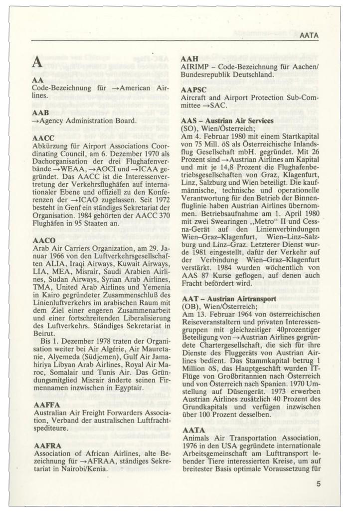 ABC des Luftverkehrs Seite_16