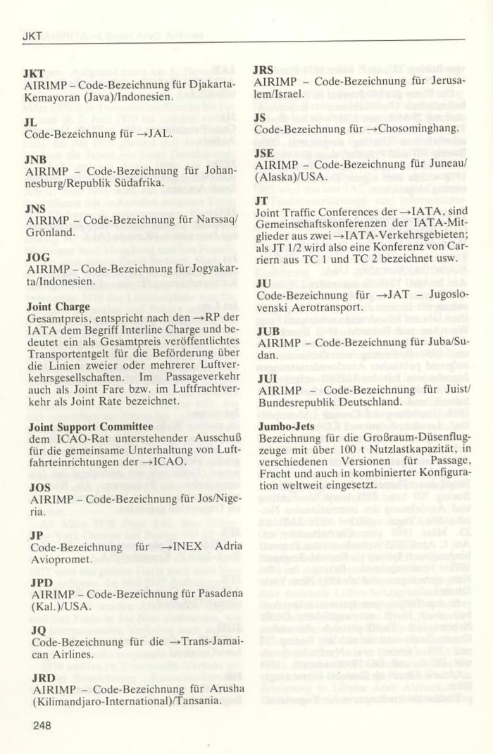 ABC des Luftverkehrs Seite_17
