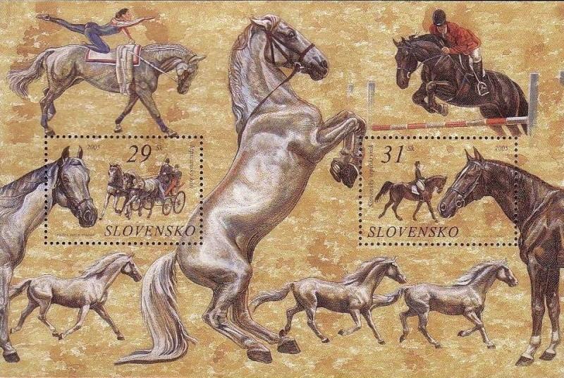 Pferde - Seite 2 Slowak10