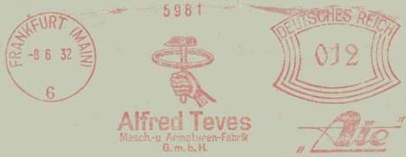 Stiefkind Freistempel Teves10