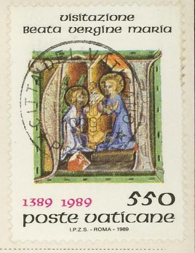 Vatikanstaat Vatika13