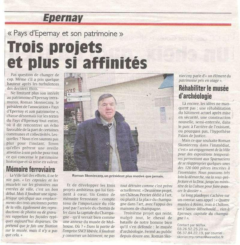 L'Association dans la Presse Locale 3_proj10