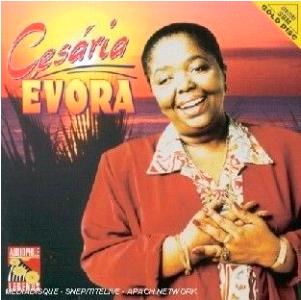 CESARIA EVORA Image941