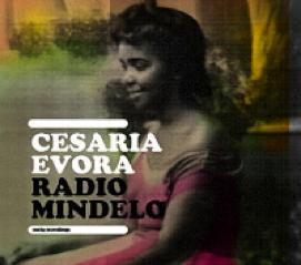 CESARIA EVORA Image942