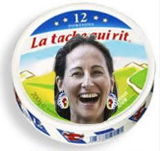 La dinde du Poitou à la tête de la banque publique d'investissement Sego_t10