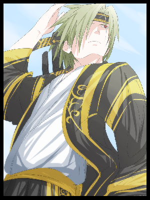 Coup de lame à Shimotsuki [1ere partie de quête] 05d47c10
