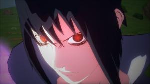 Coup de lame à Shimotsuki [1ere partie de quête] E98a2910