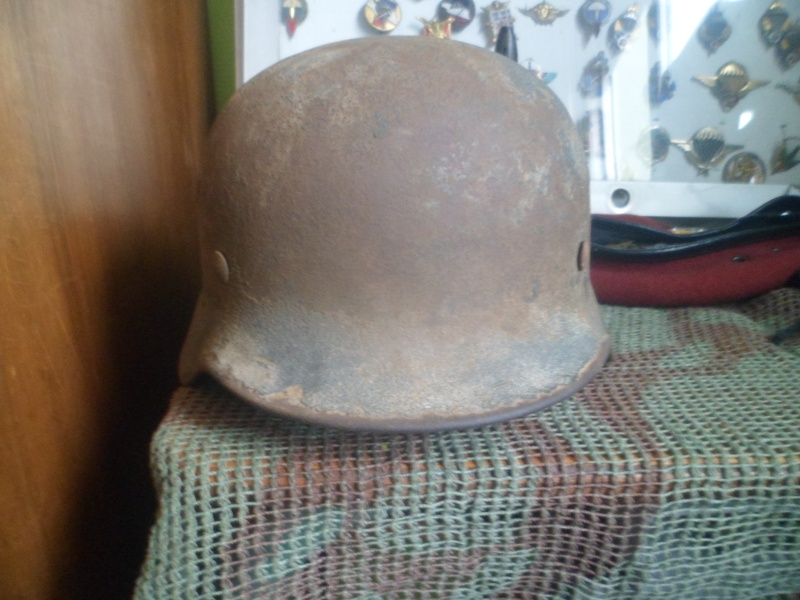 casque allemand de 1940 a identifier  Photo_20