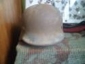 casque allemand de 1940 a identifier  Photo_16