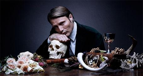 Hannibal - la série Hannib10
