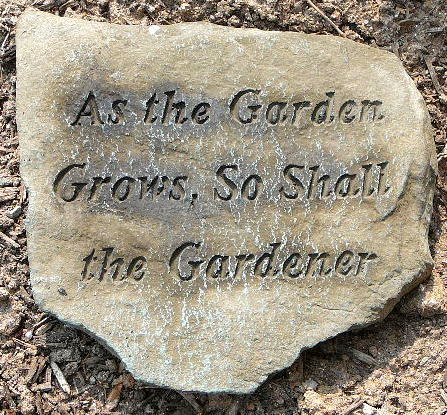 un jardinero excepcional W_as_t10