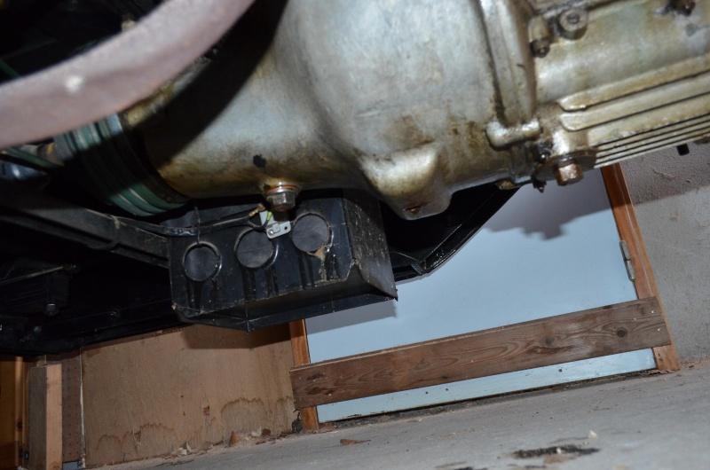 Carburateur Boite_10