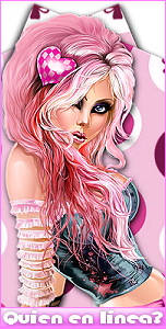 Aprende a crear, tutoriales paint shop. Tag, Avatar, Animacion. - ~*Portal*~ Quien_10
