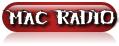 Mac Radio