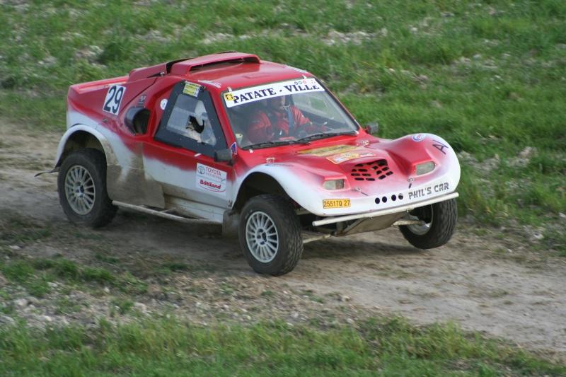 Bartolin L et Turon-barrere G 2008-118