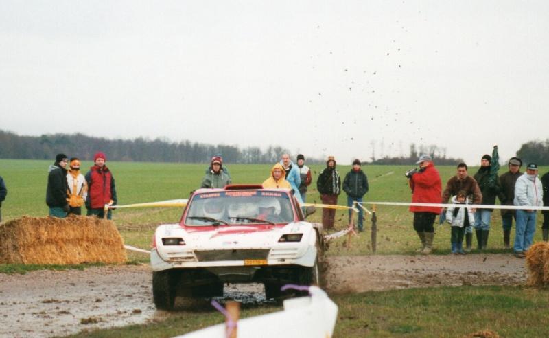 photos plaines & vallées 2002 Img08510