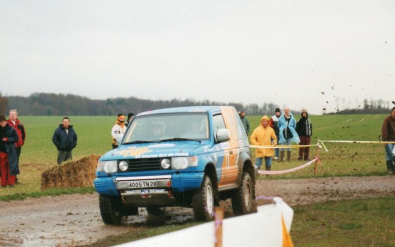 photos plaines & vallées 2002 Img08810