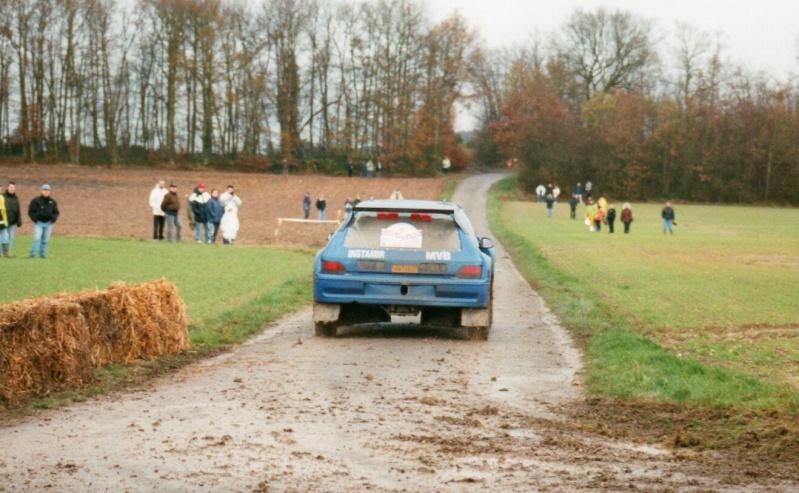 photos plaines & vallées 2002 Img08910