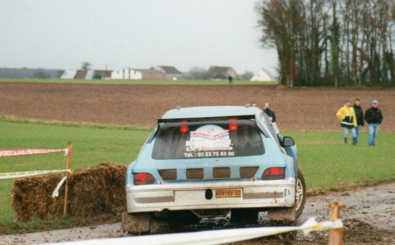 photos plaines & vallées 2002 Img10010