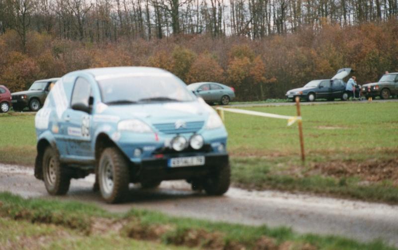 photos plaines & vallées 2002 Img10210