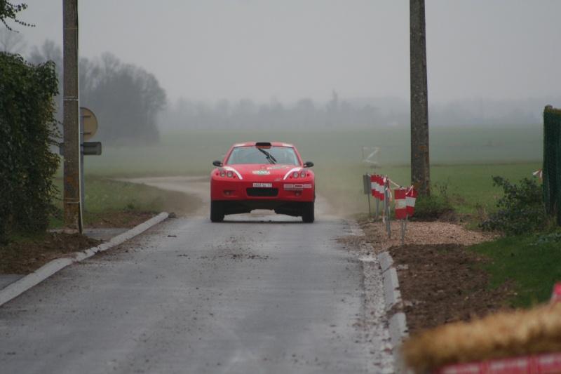 2008 - photos plaines & vallées 2008 matt-c76 - Page 3 Plain112