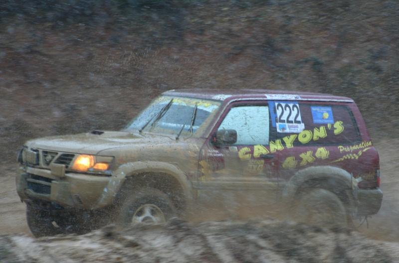 2008 - photos plaines & vallées 2008 matt-c76 - Page 4 Rplai102