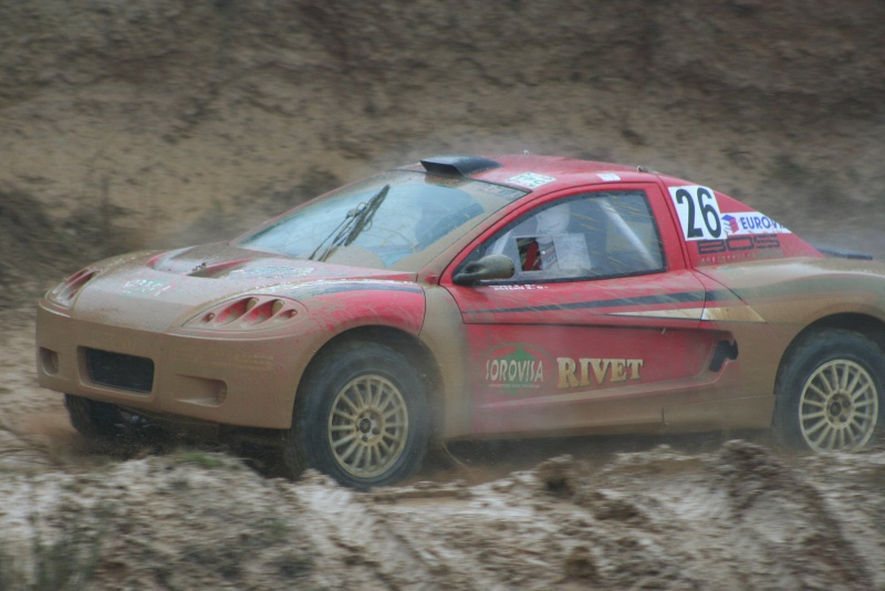 2008 - photos plaines & vallées 2008 matt-c76 - Page 3 Rplain47
