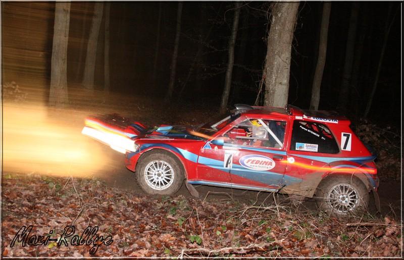 Photos Maxi-Rallye 0113