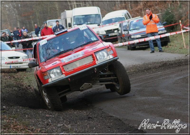 Photos Maxi-Rallye 0213