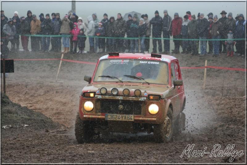 Photos Maxi-Rallye 0313