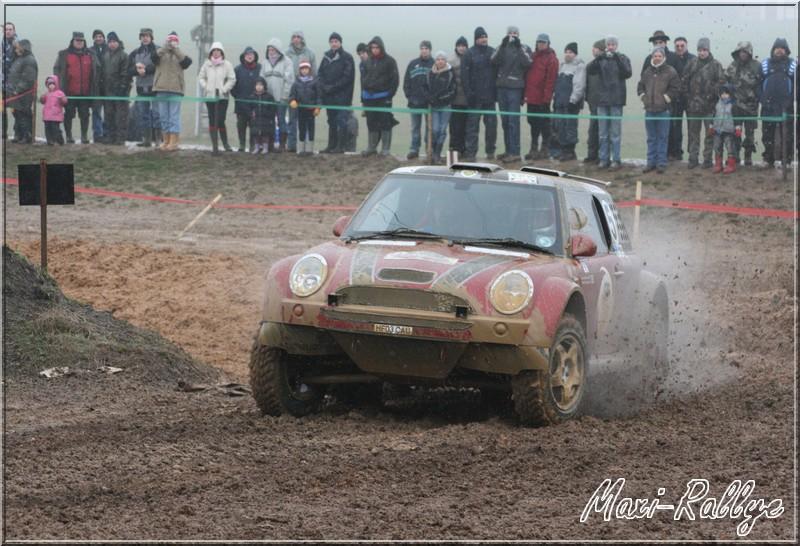 Photos Maxi-Rallye 0413