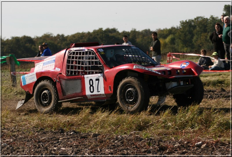 Photos Maxi-Rallye Number 2 0510