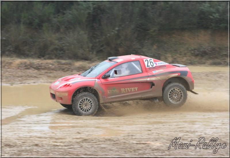 Photos Maxi-Rallye 0513